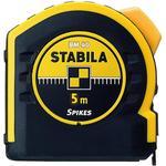 Measurement Tape Stabila BM 40 5m Measurement Tape