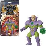 Action Figure price comparison Funko Action Figure Heroes DC Comics Lex Luthor