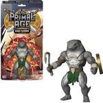 Action Figure price comparison Funko Action Figure Heroes DC Comics King Shark