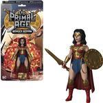 Action Figure price comparison Funko Action Figure Heroes DC Comics Wonder Woman