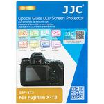 Display protection JJC GSP-XT3