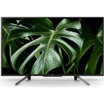 "Sony 43"" smart tv TVs Sony KDL-43WG663"