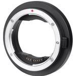 Viltrox EF-GFX For Canon EF To Fuji GFX Lens mount adapter