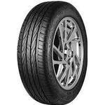 Summer Tyres Tracmax X-privilo H/T SUV 225/60 R17 99H