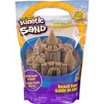 Magic Sand Magic Sand price comparison Kinetic Sand Beach Sand