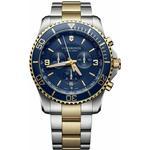 Men's Watches Victorinox Maverick (241791)