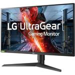 Gaming Monitors LG 27GL850