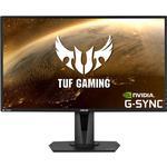 IPS Monitors ASUS TUF Gaming VG27AQ