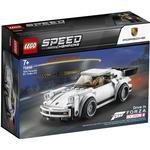 Lego Speed Champions Lego Speed Champions 1974 Porsche 911 Turbo 3.0 75895