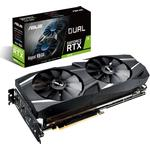 RTX 2070 Graphics Cards ASUS GeForce RTX 2070 8GB ROG STRIX GAMING OC