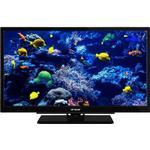 LED TVs Linsar 32LED1800