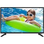 LED TVs Linsar 32LED320
