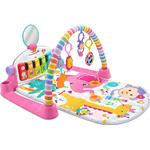 Baby Gyms - Plasti Fisher Price Deluxe Kick & Play Piano Gym