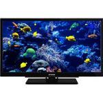 LED TVs Linsar 32LED5000