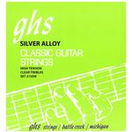 Strings GHS 2150W