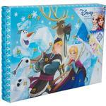 Disney - Advent Calendar Disney Frozen Advent Calendar