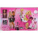 Advent Calendar price comparison Mattel Barbie Advent Calendar 2019