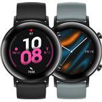 Huawei watch gt2 Wearables Huawei Watch GT 2 42mm Sport Edition