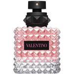 Valentino Born in Roma Donna EdP 50ml