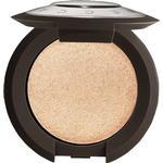 Highlighters Becca Shimmering Skin Perfector Pressed Highlighter Mini Moonstone