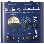 Studio- & Recording Equipment ART Tube MP Studio V3