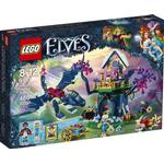 Lego Elves price comparison Lego Elves Rosalyn's Healing Hideout 41187