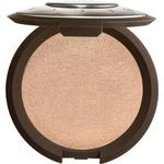 Highlighters Becca Shimmering Skin Perfector Pressed Highlighter Opal