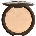 Highlighters Becca Shimmering Skin Perfector Pressed Highlighter Moonstone