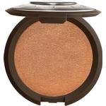 Highlighters Becca Shimmering Skin Perfector Pressed Highlighter Chocolate Geode