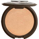 Highlighters Becca Shimmering Skin Perfector Pressed Highlighter Champagne Pop