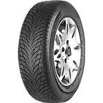 Car Tyres Goodride SW602 All Seasons 205/55 R16 91H