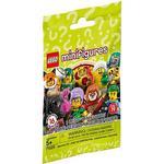 Lego Minifigures Lego Minifigures Serie 19 71025