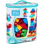 Blocks price comparison Mega Bloks Big Building Bag Classic 60pcs