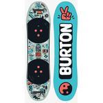 Cheap Snowboards Burton After School Special 2020