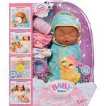 Surprise Toy - Role Playing Toys Zapf Baby Born Surprise Bathtub Surprise