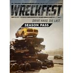 Compilation PC Games Wreckfest: Season Pass
