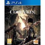 PlayStation 4 Games on sale price comparison Code Vein