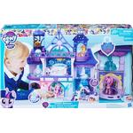My little Pony Toys Hasbro My Little Pony Twilight Sparkle Magical School of Friendship E1930