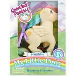 My little Pony - Figurines My Little Pony Retro Starshine