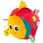 Cheap Music Boxes Lamaze Rolling Rosa