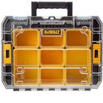 Assortment Box Dewalt DWST1-71194