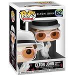 Cheap Figurines Funko Pop! Rocks Elton John Greatest Hits