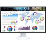 Monitors price comparison Eizo EV3285 31.5""