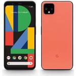 Sim Free Mobile Phones Google Pixel 4 XL 128GB