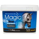 Grooming & Care NAF Five Star Magic 1.5kg