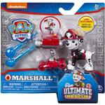 Paw Patrol - Toy Figures Spin Master Paw Patrol Ultimate Rescue Marshall