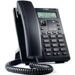 Landline Phones Mitel 6863i Black
