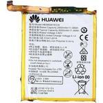 Cellphone Batteries Huawei HB366481ECW