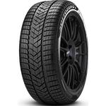 Pirelli Winter Sottozero 3 205/60 R16 96H XL RunFlat