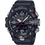 Wrist Watches Casio G-Shock Mudmaster (GG-B100-1AER)